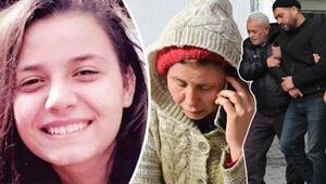 Liseli Ayten cinayetinde korkunç iddia