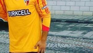 Kazada ölen Mehmet, futbol tutkusu nedeniyle okul kaydını dondurmuş