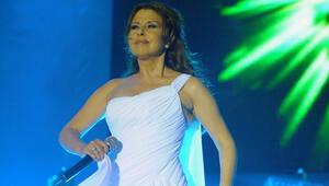 Senfonik Divaların ilk konserinde Nilüfere ünlü tenor Murat Karahan eşlik edecek
