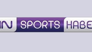Bein Sports Haber yayın akışı 18 Eylül Bein Sports Haber akışı