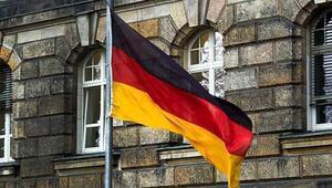 Chemnitz hamlesi: Görevden alındı