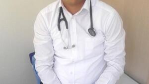 e-hastalara, uzman uyarısı