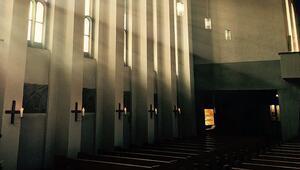ABDde kilisede cinsel taciz davasında 27,5 milyon dolarlık uzlaşma