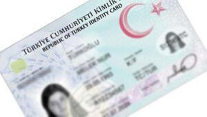 Son dakika gelişmesi... Türk vatandaşı olmak kolaylaştı