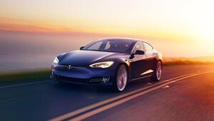 Tesla ABDde Adalet Bakanlığı tarafından soruşturuluyor