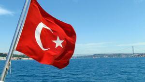 Dünyanın en ilginç yerleri açıklandı Türkiyeden tek bir yer listede