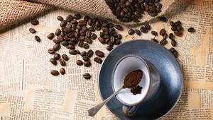 Kahvenin peşinde dünya turu