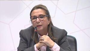 Ticaret Bakanı: 1296 üründe üründe haksız fiyat artıl tespit edildi