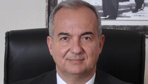 """Türkiye sanayicisi de ülkesindeki makinelere güvenmeli"""""""