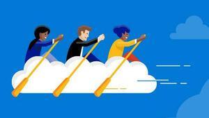 Microsoft Teknofeste katılıyor