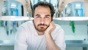Ünlü Türk şef Civan Er yeni mekanını Londrada açıyor