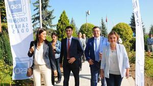 CHPli Böke: Türkiye ekonomisi bir krizin içerisinde
