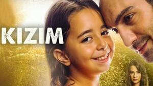 Kızım dizisinin oyuncuları kimdir İşte Kızım dizisinin oyuncu kadrosu ve dizinin genel hikayesi