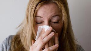 Sonbahar alerjisi nasıl geçer Sonbahar alerjisi tedavisi