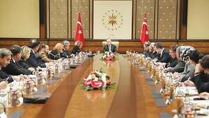 Stratejik ortaklığımız ticaretle güçlenecek