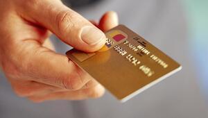 Kredi kartı sahiplerini ilgilendiriyor 1 Kasımdan itibaren yürürlükte