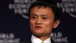 Alibabanın kurucusundan şok sözler: Savaş 20 yıl sürecek