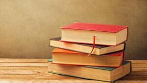 Dokuz yaşınızı geçtiyseniz okumanız gereken kitaplar