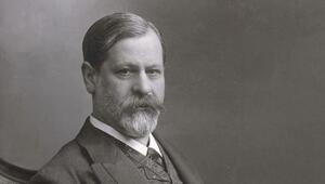 Freud Belgeleri: Freud'un kendini inşası