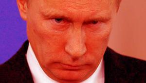 Rusya deniz ve hava trafiğini kapattı