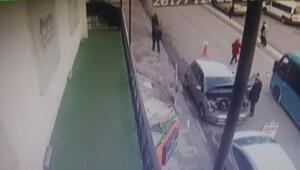 Ters yöne girip 17 yaşındaki kızın ölümüne neden olan minibüs şoförü 10 yıl hapis cezası aldı