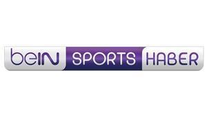 Bein Sports frekans ayarları nasıl yapılır Bein Sports Haber hangi kanalda yer alıyor İşte frekans bilgileri