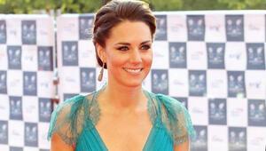 Kate Middletonın üstsüz fotoğraflarına büyük ceza