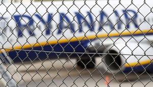 Belçika hava limanlarında 28 Eylül'de grev var
