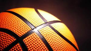 1992de Barcelona Olimpiyatlarına katılan Amerikan basketbol takımına ne ad verildi