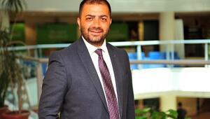 Prof. Dr. Sinan Alçın: Gerçekçi hedefler somut adımlarla desteklenmeli