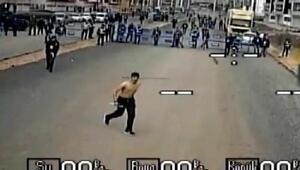 Kemal Kurkut davasında sanık polisin tutuklanması talebi reddedildi