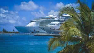 Bir gemi gezisi  hakkında bilmeniz gerekenler
