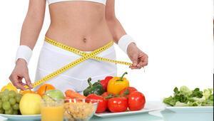Hastalığı olmayana glutensiz diyet sağlıksız