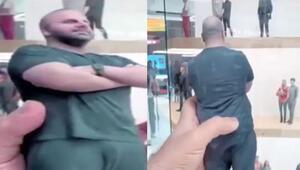 Kuveytte 3 boyutlu yazıcı dükkanı putperestlik suçlaması sonrası kapatıldı