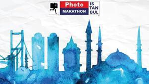 PhotoMaraton sokak fotoğrafçılarını buluşturuyor
