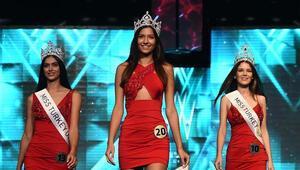 Miss Turkey 2018 Finalistleri kimler