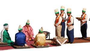 Kırşehirde 31inciAhilik Haftası, çeşitli etkinliklerle kutlanıyor
