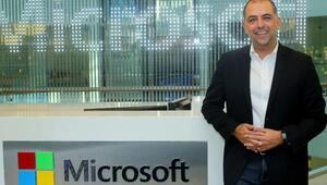 Microsoft/Koç: Bulut tabanlı yapay zeka ile siber güvenlikte yeni bir dönem başladı