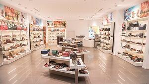 50 mağazası bulunan Beta Ayakkabı konkordato istedi