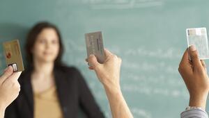 Öğrenciler kredi ya da kredi kartı alabilir mi