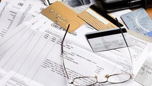 Kredi Borcu Miras Kalır Mı