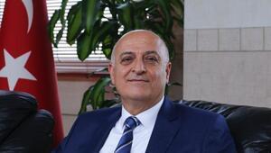 MTSO Başkanı Kızıltan: YEP gerçekçi bir hedef içeriyor
