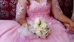 Nişanlı kız, kına gecesi öncesi intihar girişiminde bulundu