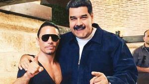 Venezuela'nın itibarından tasarruf olmaz