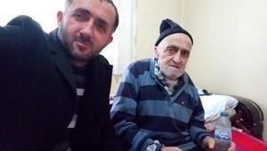 Sahte pasaportla gittiği Almanyada emekli oldu; 48 yıl sonra yakayı ele verdi