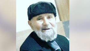 Sahte pasaportla Almanya'ya gitti, çalışıp emekli oldu ve kesin dönüş yaptı. 48 yıl sonra fark edildi