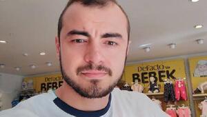 Arkadaşını Özbek kadın yüzünden boğazını keserek öldürmüş