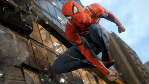 Spider-Man PlayStation 4 fiyatları resmen uçtu