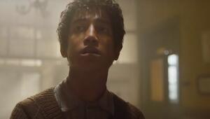 Müslüm filminin fragmanı yayınlandı… Ne zaman vizyona girecek