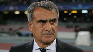 Beşiktaş, Şenol Güneş ile 12 derbinin 9unu kaybetmedi